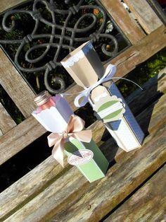 Ein Blog über kreatives Gestalten mit Papier, Stempeln, Stampin up, Wolle und Stoff.