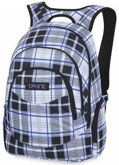 DaKine Prom Backpack - Whitley
