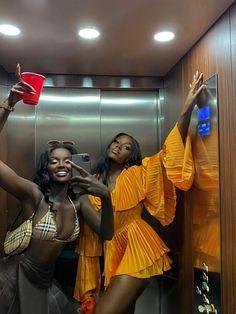 Beautiful Black Girl, Pretty Black Girls, Pretty Dark Skin Girls, Pretty People, Beautiful People, Beautiful Women, Brown Skin Girls, Black Barbie, Black Girl Aesthetic