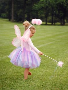 Pink Butterfly Box Set by Tutu Couture Kids on Gilt.com