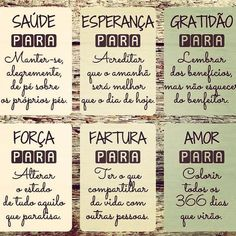 Para vida _ To life New Years Party, New Years Eve, Nouvel An, Merry Christmas And Happy New Year, Words Quotes, Inspire Me, Texts, Inspirational Quotes, Positivity