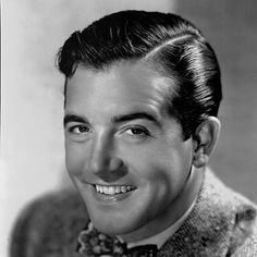 """Vintage Stardust on Instagram: """"Happy Heavenly Birthday* to actor and singer John Payne (1912-1989) 💖💖💖. Born to a prosperous Virginia family, Payne studied drama in…"""" Happy Heavenly Birthday, John Payne, Virginia, Drama, Singer, Actors, Vintage, Instagram, Actor"""