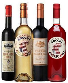 vermouth brands - Google Search