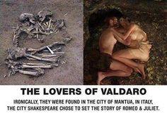 True Love   #Romeo and Juliet  #Italy #Shakespeare #books