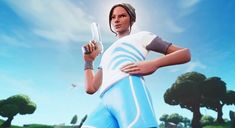 I need to get a soccer skin Youtube Banner Template, Youtube Banners, Selfi Tumblr, Stephen Curry Wallpaper, Fortnite Thumbnail, Game Wallpaper Iphone, Best Gaming Wallpapers, Gamer Pics, Red Knight