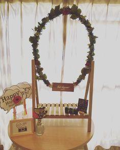 一生残る結婚式の写真は、可愛くて特別なものに仕上げたいですよね♡結婚式の写真撮影には、イマドキ、フォ...海外挙式のことならBride's Dictionary。海外挙式の基本から、人気のハワイ・バリウエディングを中心におすすめの情報をご紹介します。