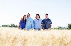 Shooting Star Photography by Mandy: Jones Family {East Idaho and Utah Family Photograp...