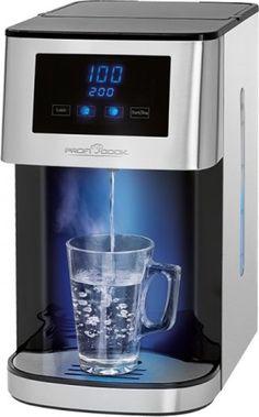 13 best kettle images electric kettle pump rh pinterest com