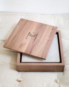 Melissa Kruse Photography - Delux Leather Wedding Album and Walnut Engraved Box-23.jpg
