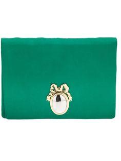 5fb3fc2d49 Christian Dior Vintage  J adore  Evening Bag - Farfetch