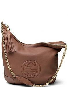 the best replica chloe purse online
