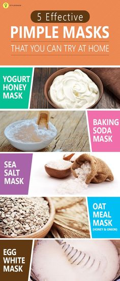Many of us struggle through our teenage or even throughout our whole life mainly if we have oily skin , with this problem known as acne which is very common . But only a few knows that some effective