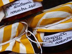 #natale #handmade #christmas Confettura di cipolle