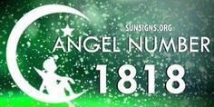 Angel Number 1010 Meaning – Trust Yourself Always numerology aquarius numerology capricorn numerology horoscopes numerology pisces numerology virgos chart births chart cheat sheets chart free chart numbers chart reading chart relationships Angel Number 1010 Meaning, Angel Number Meanings, Angel Numbers, 1144 Angel Number, Virgo And Aries, Virgo And Cancer, Pisces Horoscope, Aquarius Astrology, Spirituality
