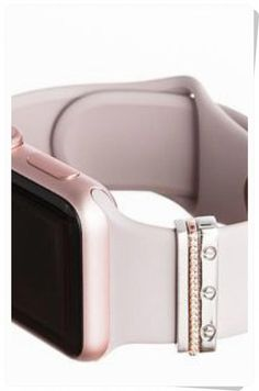 604b28d76d2fd Best Android and Apple smart watch for men and women. See the - Smart watch