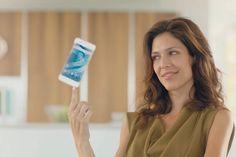 Review: Sony Xperia XA, um smartphone para fãs da marca - http://www.showmetech.com.br/review-sony-xperia-xa-um-smartphone-para-fas-da-marca/