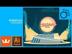 The 15 best Adobe Illustrator plugins | Illustrator | Creative Bloq