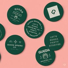 - October 06 2019 at Collateral Design, Brand Identity Design, Graphic Design Branding, Advertising Design, Branding And Packaging, Food Branding, Restaurant Branding, Cookies Branding, Branding Ideas