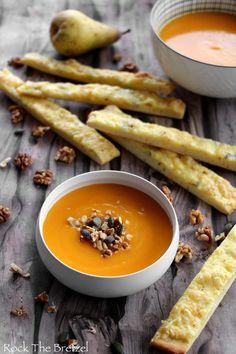 soupe-butternut-poire87