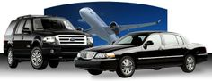 Alpha Limousine & Airport Other Link: http://www.dallaslimotx.com/ Categories: Party & Event Planning, Airport Transportation, Transportation Services, Limousine Service, Taxis