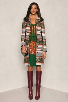 http://www.style.com/slideshows/fashion-shows/pre-fall-2015/diane-von-furstenberg/collection/2