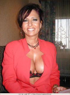Show me some big tits