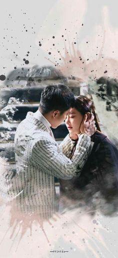 Lee Seung Gi Hwayugi wallpaper/lockscreen
