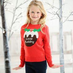 Kersttrui Hem En Haar.De 38 Beste Afbeelding Van As Foute Kersttrui Christmas Presents
