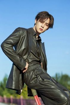Image in ▹ nct & wayv collection by 𝑢𝑡𝑜𝑝𝑖𝑎 on We Heart It Nct 127, Taeyong, Jaehyun, Nct Debut, Johnny Seo, Jung Woo, Boyfriend Material, Nct Dream