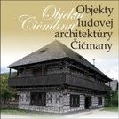 Objekty ľudovej architektúry Čičmany