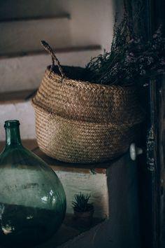 Home sweet Home © Ingrid Lepan