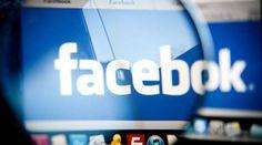 Facebook obserwuje, co i jak obserwujesz