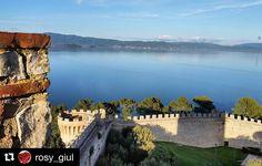 #Repost @rosy_giul  #castiglionedellago  #perugia #umbria #trasimeno #trasimenolake #trasimenoland #lagotrasimeno #loves_united_perugia #loves_umbria_ #igersitalia #ig_perugia #love_united_italia #volgoperugia #vivoperugia#bestumbriapics #umbrians #italiasuperpics #likes_umbria