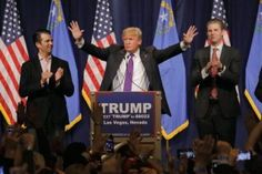 The Corporate Media Has Let Trump Get Away With Murder; We Need Them to Play Hardball in the First Debate   Alternet