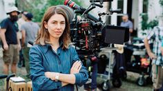Sofia Coppola to be honored at the IFP Gotham Awards for 'The Beguiled'