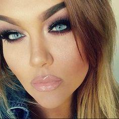 desio contact lenses blue - Google Search