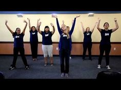 ▶ Jellyfish - YouTube- Girl Scout songs