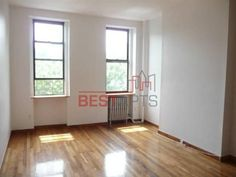 8 best nyc rentals images 3 bedroom apartment east - 3 bedroom apartments in new york city ...