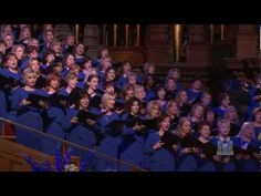 ▶ Softly and Tenderly - Mormon Tabernacle Choir - YouTube. I hear my Mother's voice when I listen to this song sung by the women of the MTC.