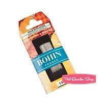 Bohin Applique Needles Size 11Bohin #00227