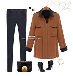 Item No: B029 (Brown)    Material: Polyester    Measurement: Length:72cm Shoulder:40cm Bust:96cm Sleeve:60cm