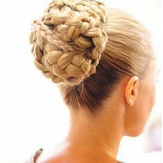 hair styles with braiding hair 1000 images about l5 l6 on eiffel 4358 | 2a0c7506419e2d4f35e4358a833e3915