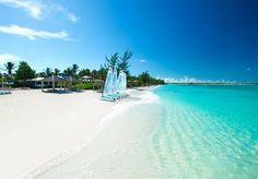 Beaches Turks Caicos All Inclusive Resorts
