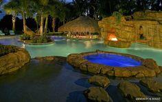 LuxuryLifestyle BillionaireLifesyle Millionaire Rich Motivation WORK Extravagant 129 http://ift.tt/2mLGkD1