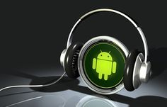 How to Improve Sound Quality on Android: 5 Audio Mods for Better-Sounding Music & Videos Whether I'm in my car or making dinner, I always have music playing. And since I don't like to keep my headphones on me at all times, I end up using my Android's. Electro Swing, Music Player For Android, Audio Player, The Vamps, Best Android, Android Apps, Free Android, Android Phones, App Musica