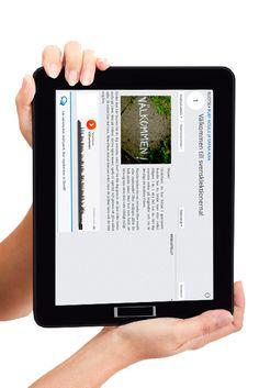Tabletkoulu.fi - Tabletkoulu.fi Ipad, Teaching, School, Education, Onderwijs, Learning, Tutorials