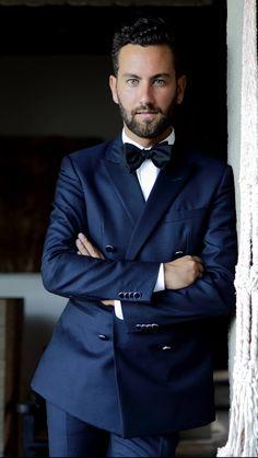 227 Best Mens Evening Wear Images In 2019 Man Fashion Menswear