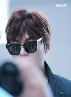 Lee Min Ho at Incheon Airport, on his way to Rome for a photoshoot, 20150917.