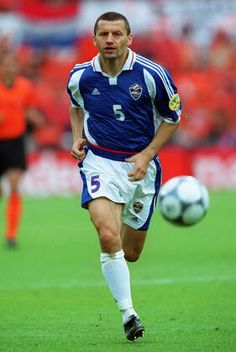 Find the perfect miroslav djukic stock photo. Huge collection, amazing choice, million high quality, affordable RF and RM images. Uefa European Championship, European Championships, Valencia, Stock Photos, Running, Garra, Sports, Photography, Image
