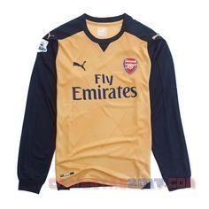 10 mejores imágenes de camisetas de futbol baratas del Arsenal ... 8d4b07b2362f3